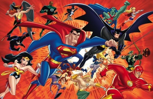 justice-league-unlimited-1