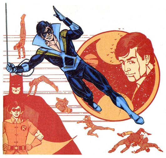 nightwing_whos_80s