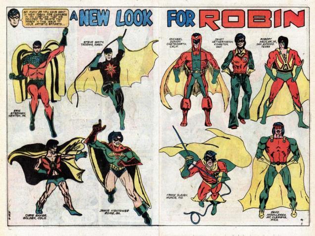 RobinCostumes1