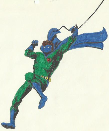 Robin_green-blue