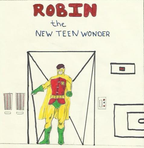 Robin_hq