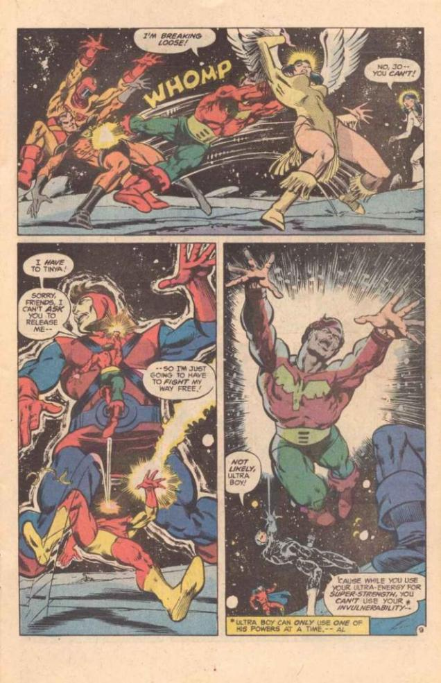 Superboy239-b