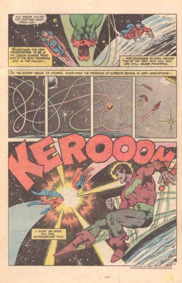 Superboy239-c