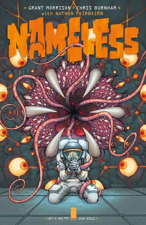 Nameless 4