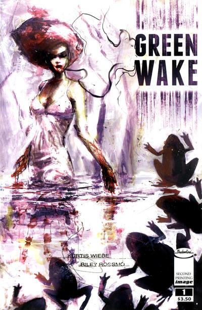 Green Wake 1b