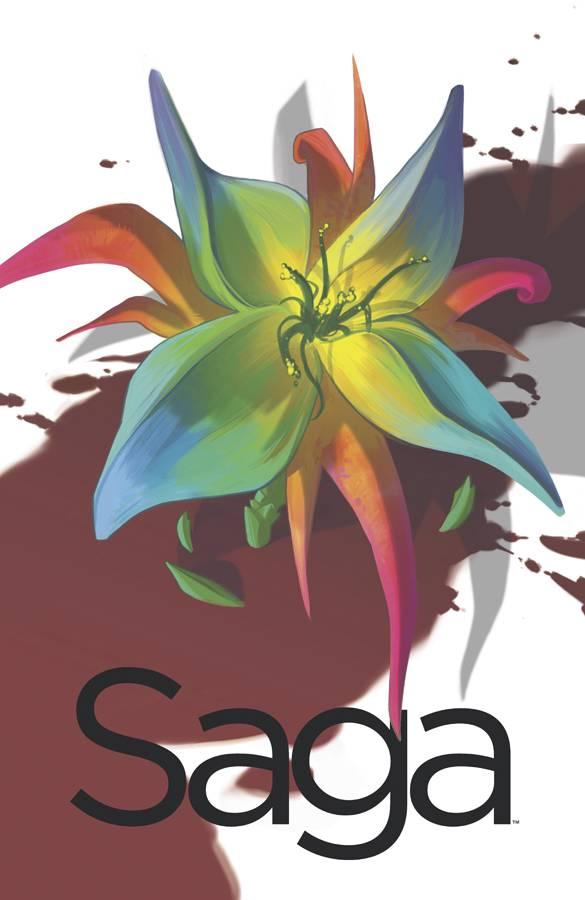 Saga 30
