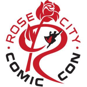 rccc_logo-300x300