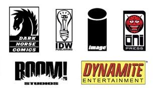 indy_comics_logos
