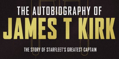 autobiography-james-t-kirk-review-400x200.jpg