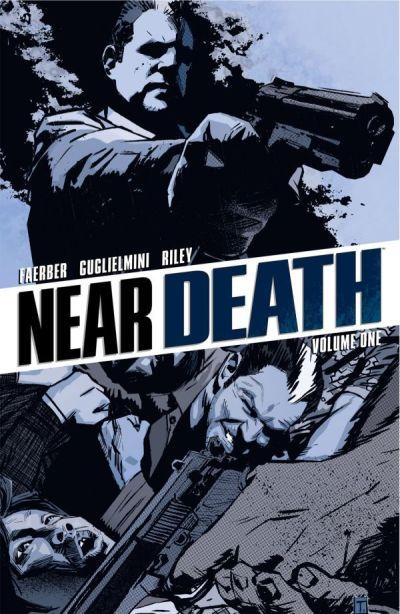 near death v1